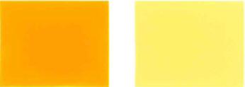Pigmento-Amarelo-83-Cor