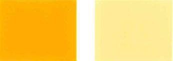 Pigmento-Amarelo-83HR70-Cor