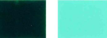 Pigmento-verde-36-cores