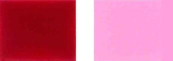 Pigmento-violento-19E3B-Cor