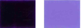 Pigmento-violeta-23-Cor