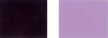 Pigmento-violeta-29-Cor