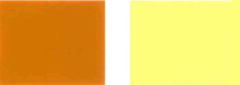 Pigmento-Amarelo-150-Cor