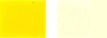 Pigmento-Amarelo-184-Cor