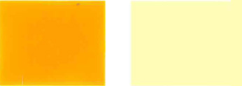 Color amarelo-pigmento-191